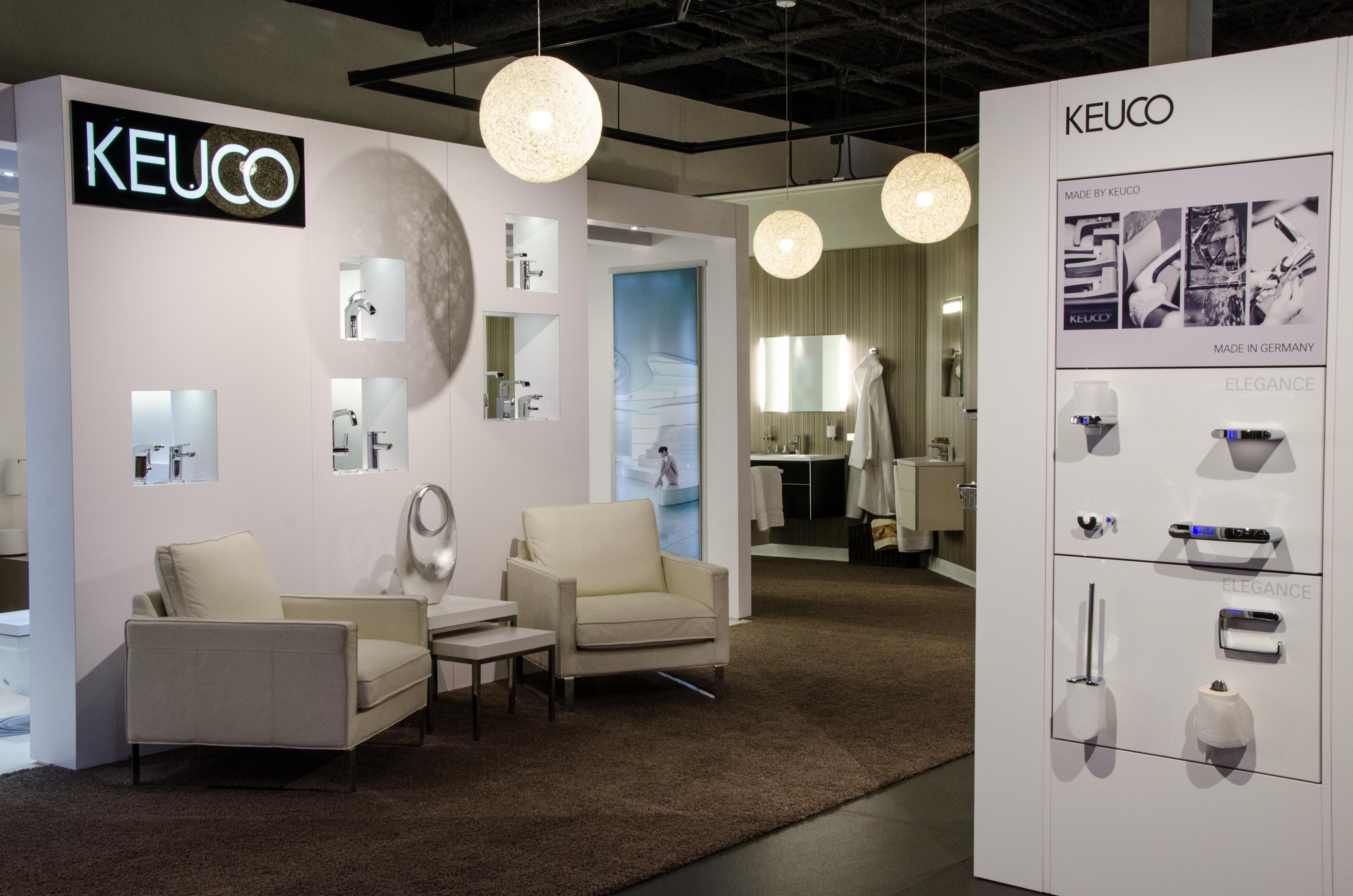 home design showroom. layering interior design  Google retail space Pinterest Showroom Interiors and Spaces