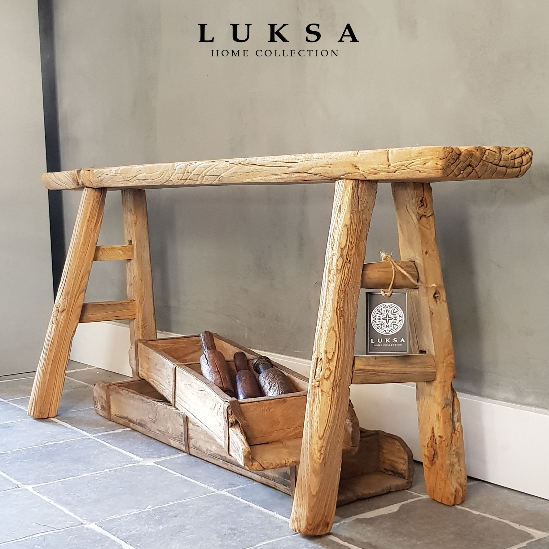Pin Op Luksa Home Collection