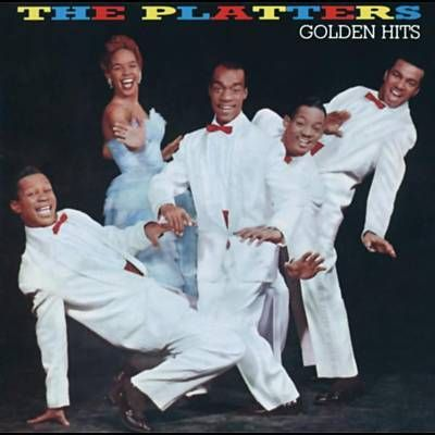 Found Smoke Gets In Your Eyes by The Platters with Shazam, have a listen: http://www.shazam.com/discover/track/357971