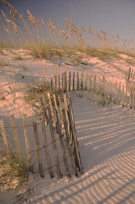 Dunes Orange Beach Al Beautiful Very Near Where Our Dear Friends Alla Mae Bob Duke Live In Foley