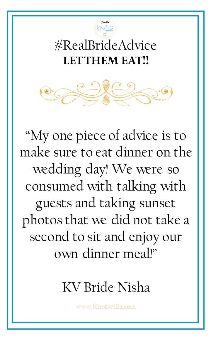 Brides Know Best Part 2