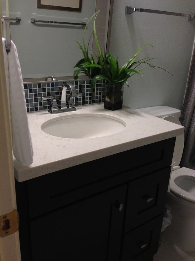 granite style travertine that marble look and looks uncategorized image countertops alike ideas imgid awesome carrara white countertop like of laminate