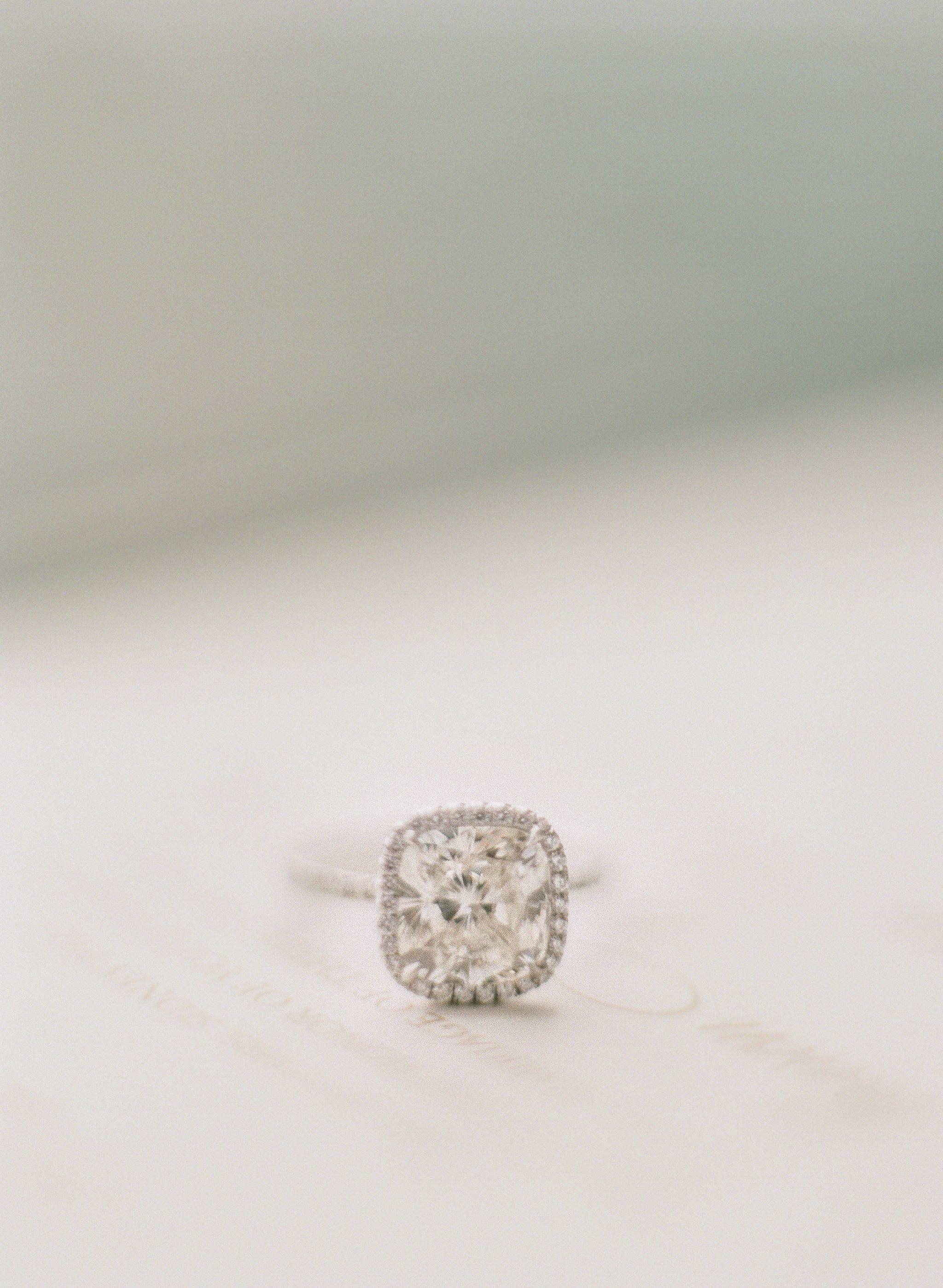 Pin On Engagement Wedding Rings