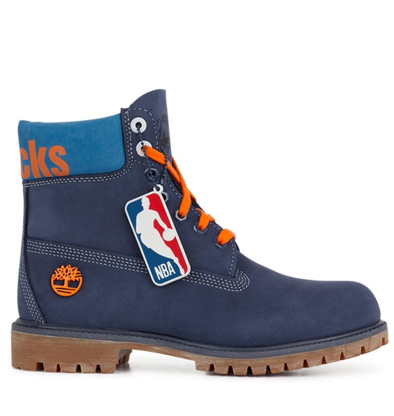 Boots Homme Timberland Icon | Timberland, Timberland homme