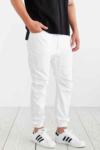 adidas originals superstar mens track pants adidas shoes for men online