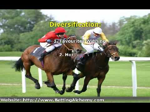 Bet on horses for a living tab nz mobile betting apps
