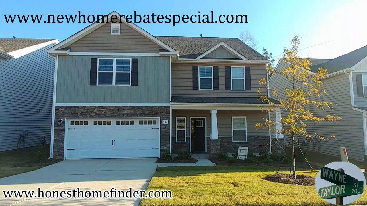 Pecan Ridge LGI Homes Realtor Wayne 803 417 1718