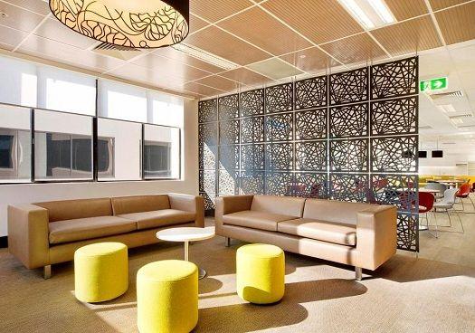 Ikea Sliding Doors Room Divider Floor To Ceiling Room Dividers