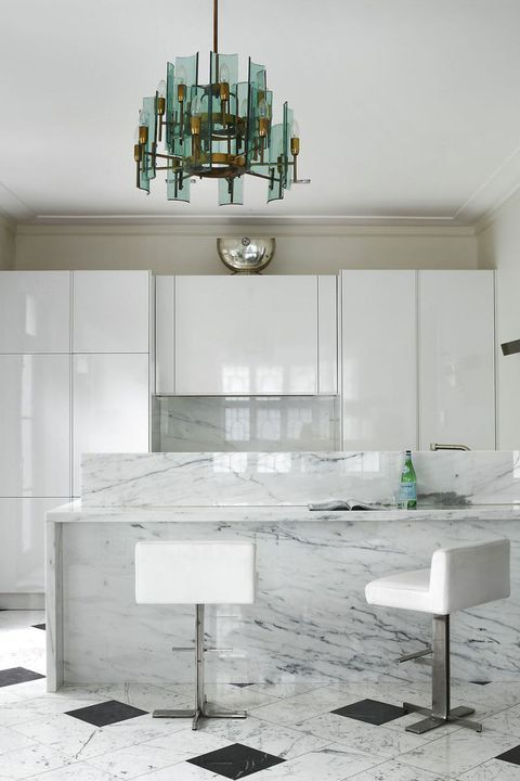 Interior design inspiration interiordesignbusiness kitchen trends also that will look good forever the rh pinterest