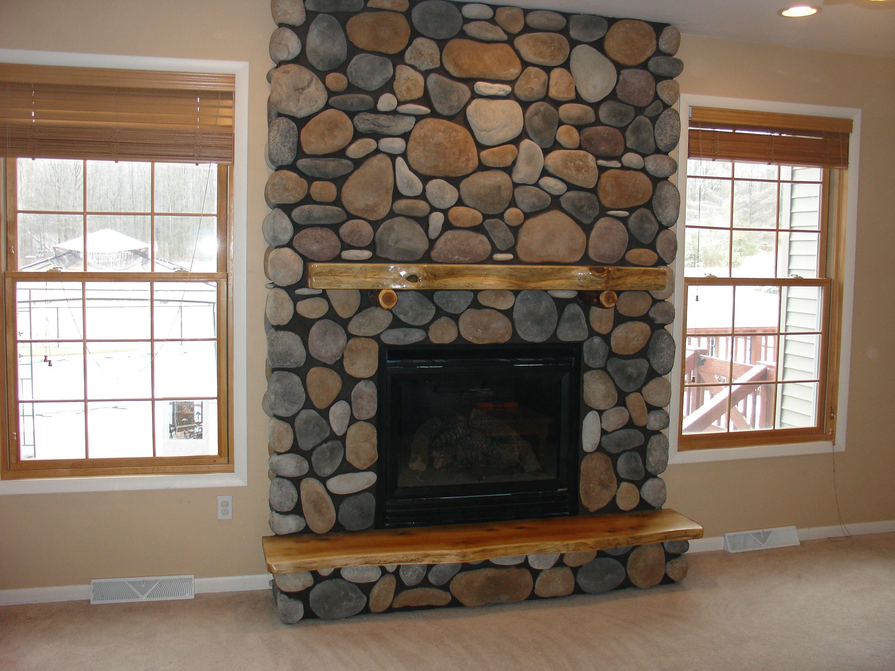 Merveilleux Decorations : Living Room Rock Wall Ideas Living Room ~ Qarmazi .