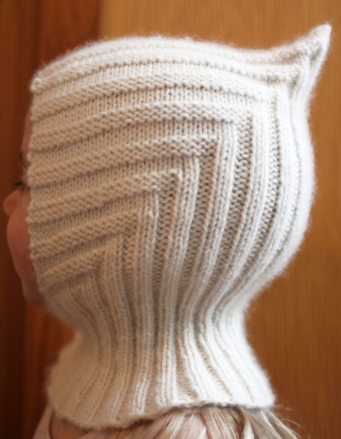 Photo of Hat2   – Stricken – #Kapuzenschal #Stricken #KapuzenschalStricken