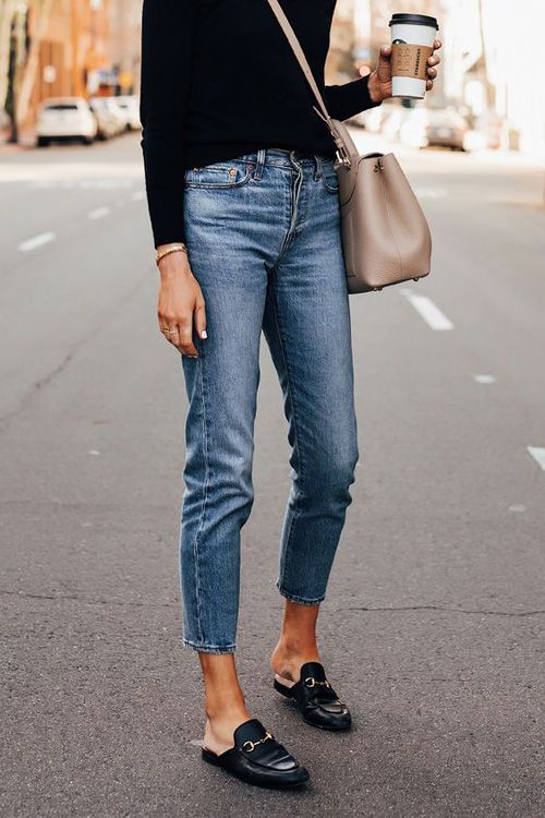 Amazon Shoppers Call These Levi's the 'Best Jeans Ever' -   9 style Guides jeans ideas