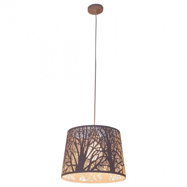 Hangeleuchte Weiss Nave White Wood Baum Motiv 35cm E27 Nave Nach Marke Beleuchtung Hangeleuchte Wohnraumleuchten Led Beleuchtung
