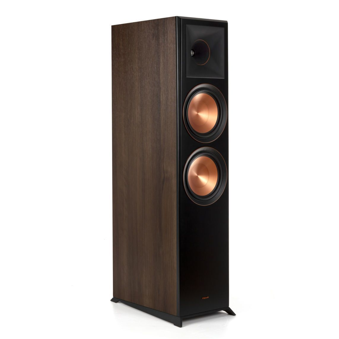 Klipsch Reference Premiere Rp 8000f Speakers Klipsch Klipsch Reference Klipsch Reference Premiere