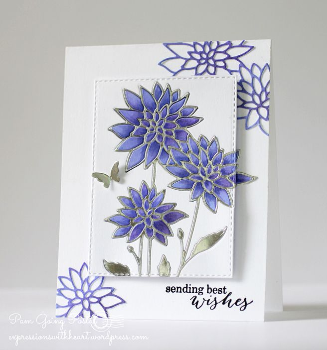 Pin On Encouragement Thinking Of You Cards