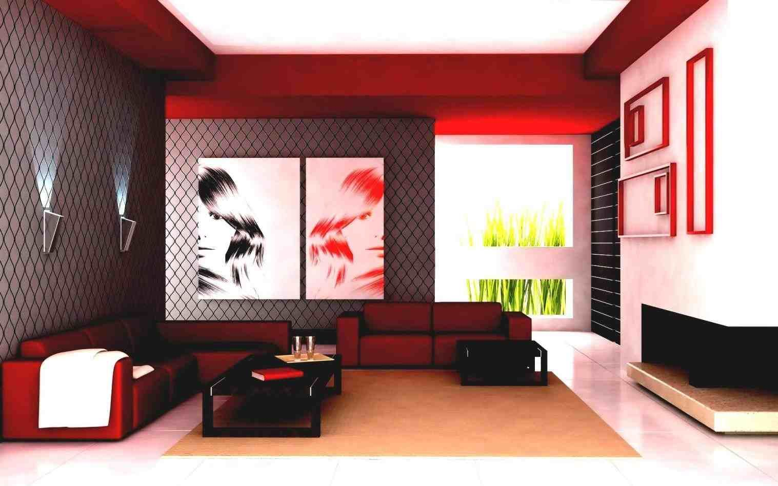 Superior New Post Simple Home Interior Design Hall Visit Bobayule Trending Decors