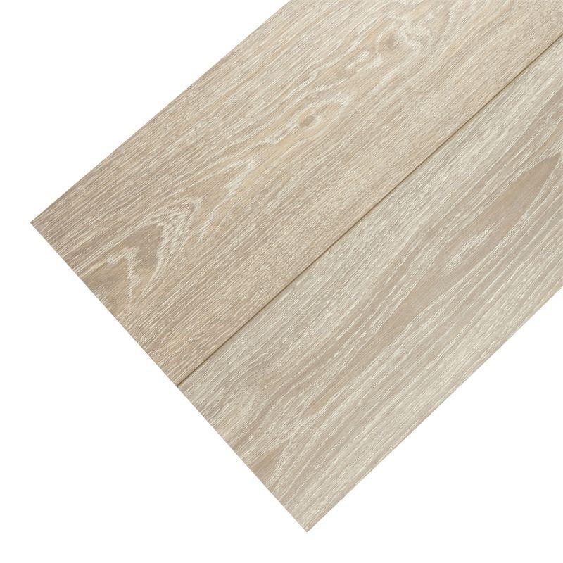 Tarkett 8mm 2005m Linen Wood Laminate Floor In 6690183 Bunnings