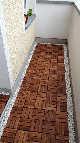 15 Modern Deck Patio Ideas For Backyard Design And Decoration Ideas 15 Modern Deck Patio Ideas For Backyard Design And Decoration Ideas Floor And Decor decoration ideas
