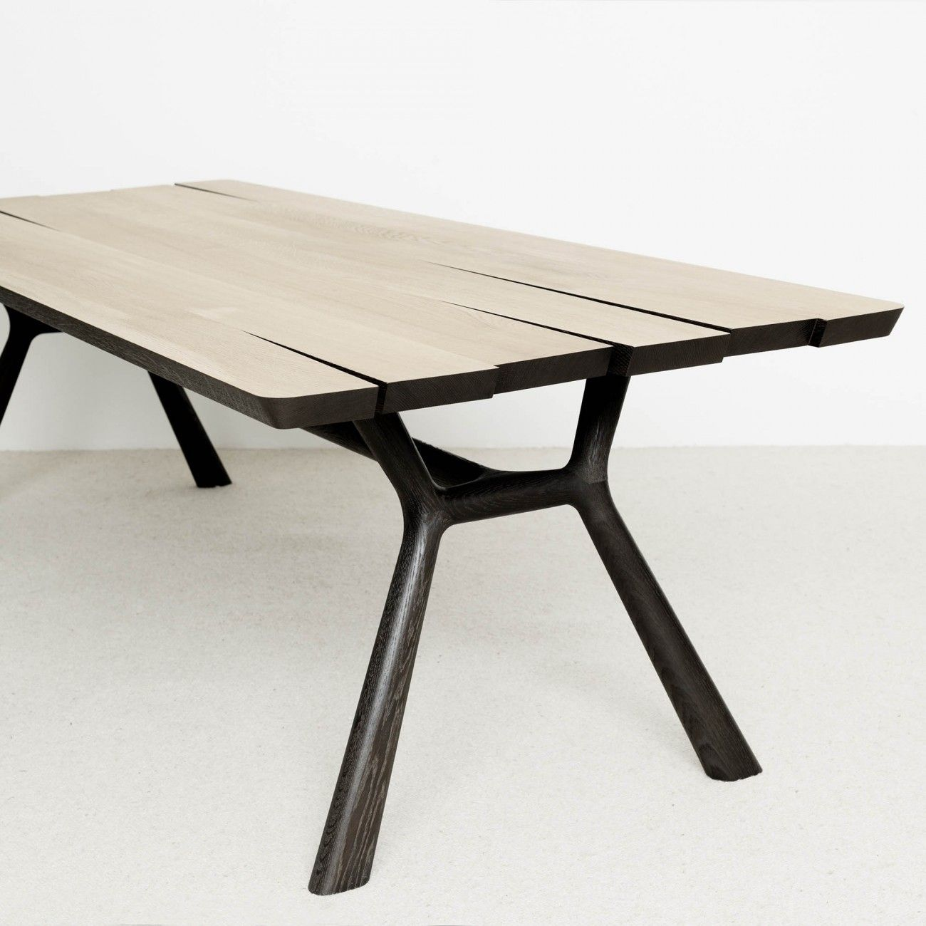 Ama dining tables tables catalogue in my castle pinterest