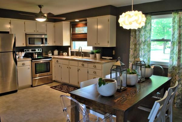 Bon White With Gray Walls Behr Mercerralph Lauren Kitchen Delectable Ralph  Design Decorating