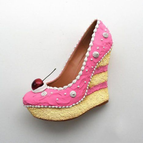 Pin on Schuhe Shoes