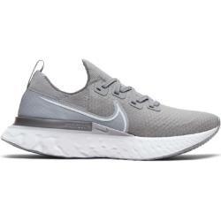 Photo of Nike React Infinity Schuhe Herren grau 42.0 Nike