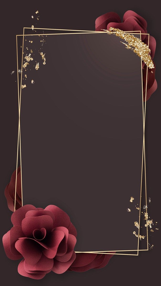 Download premium psd / image of Flower decorated neon frame on a gray wall mockup by Nunny about rose, light, flower background, Red phone wallpapers, and paper 2105378