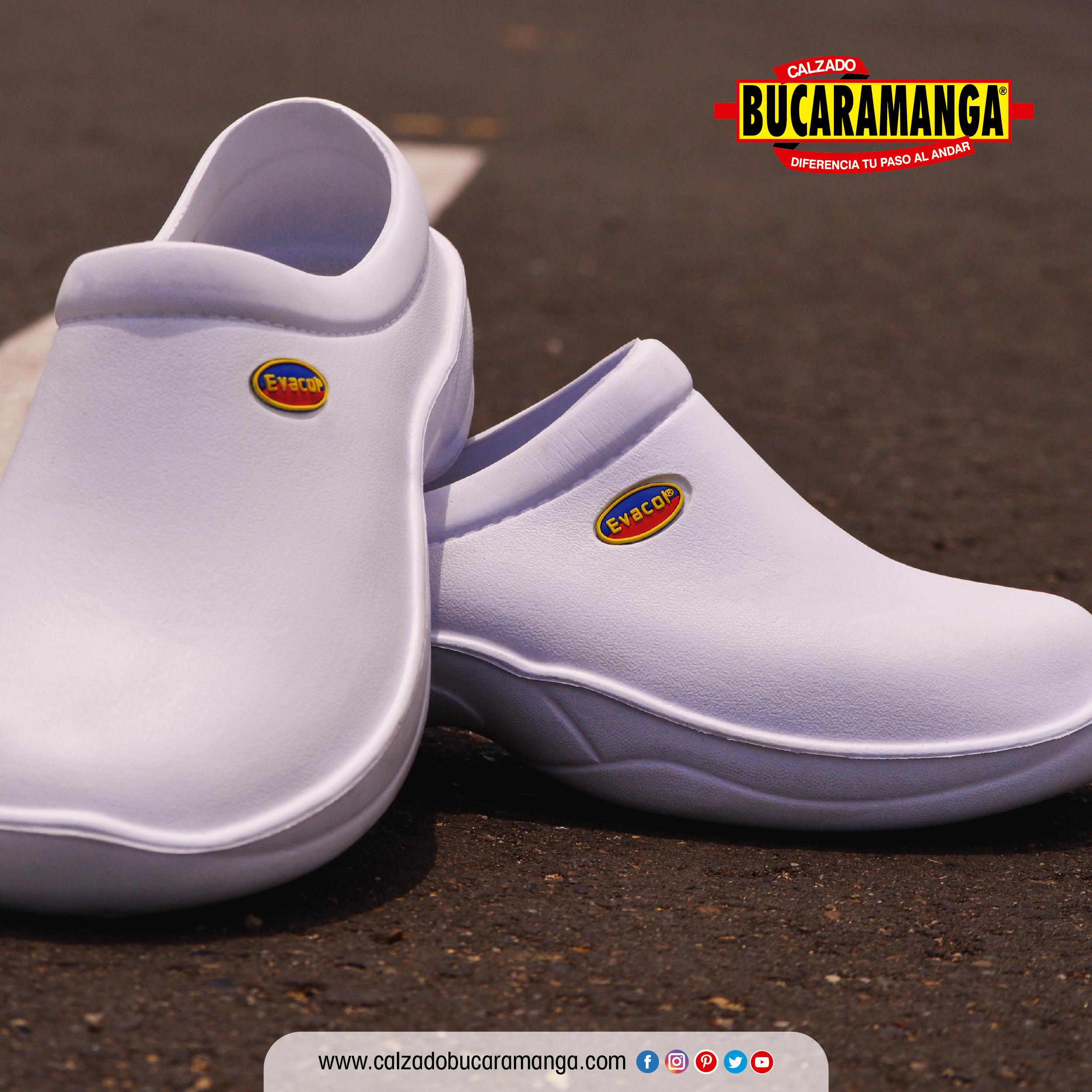 28404e9fb0e Los mejores calzados para dotación de caballero los consigues en Calzado  Bucaramanga. Vendemos al por