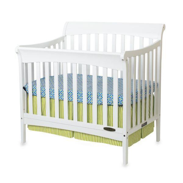 Three In One Mini Crib At Buy Buy Baby Nursery Ideas Cribs Mini
