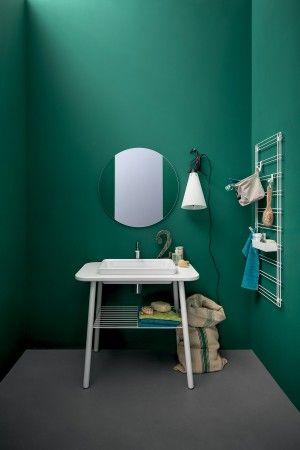 Mobile bagno di Birex | lartdevivre - arredamento online