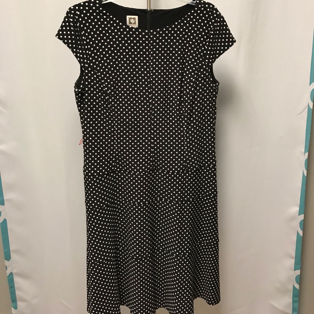 Anne klein dress products pinterest products