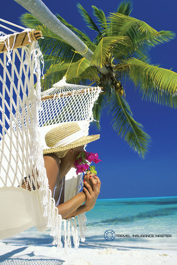 Need your holiday Secure? Get #travelinsurance from Travel ...