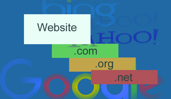 Pointing Multiple Domain Names to a Single Website http://www.allhostsreviews.com/multiple-domain-names-to-a-single-website/  #Domains #DomainNames #DomainExtension