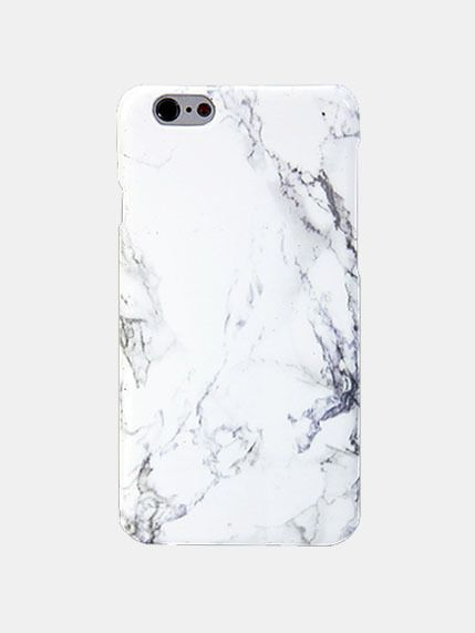 Iphone Case Marble 995