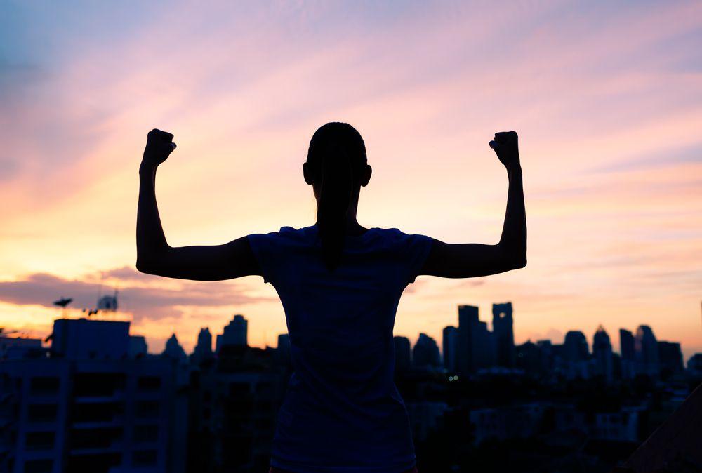Viele Menschen rätseln über ihre Stärken - Berufsanfänger oft ebenso wie Berufserfahrene. Testen Sie hier, wie Sie Ihre Stärken erkennen...    http://karrierebibel.de/starken-erkennen/