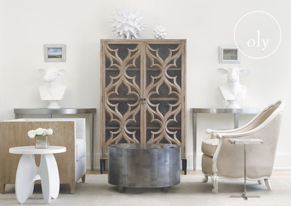 quintessentially oly transitional furniture home dcor lighting - Oly Furniture Sale