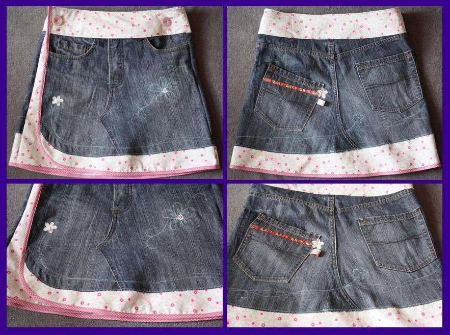 MMM #1 | Yırtık pırtık | Fashion, Plus Size Fashion und ...