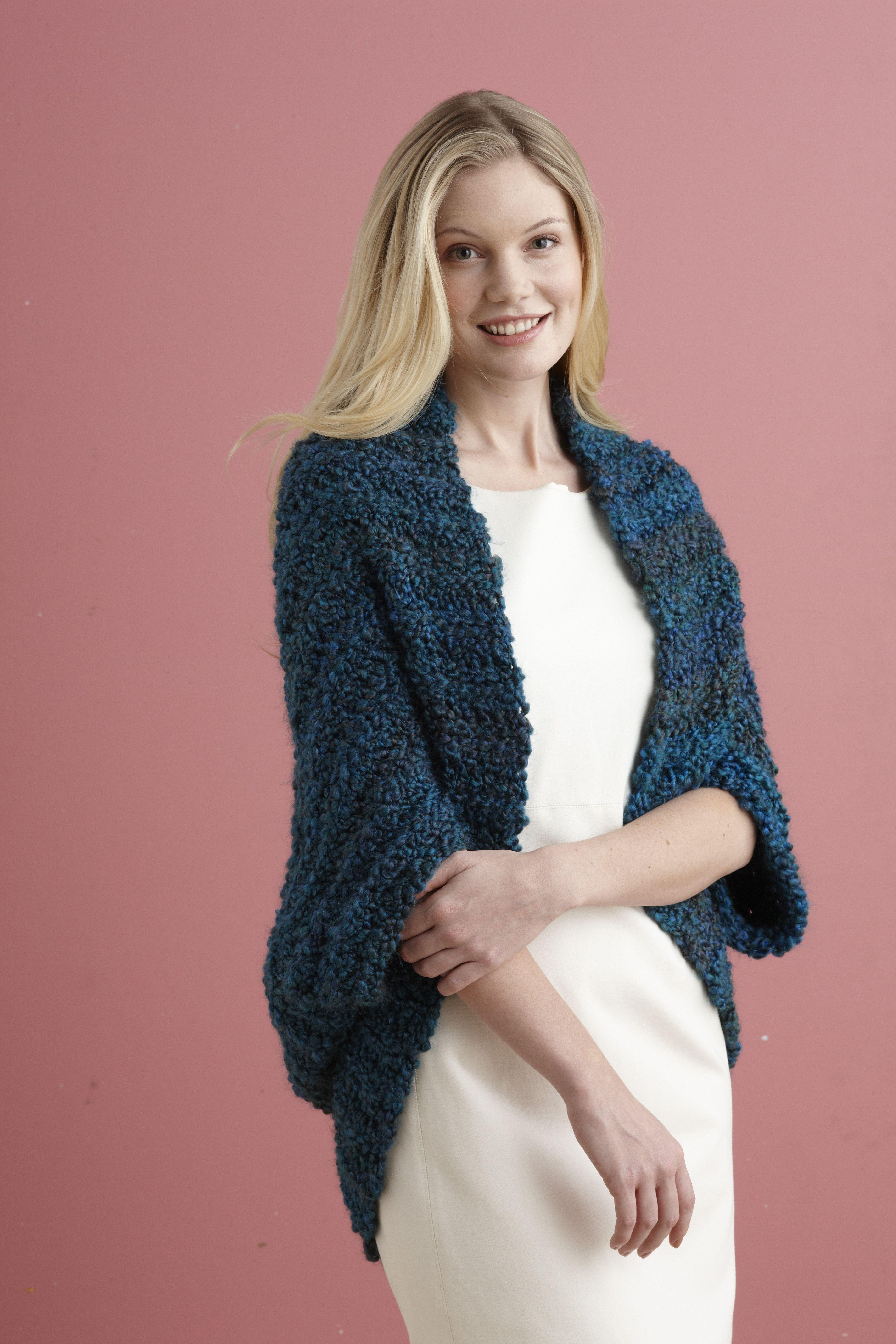 Funky Red Lion Crochet Patterns Crest - Blanket Knitting Pattern ...