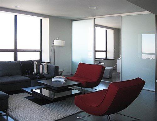 Area Dividers Design By Sliding Door Company - http://www.interiordesignwiki.com/architecture/area-dividers-design-by-sliding-door-company/