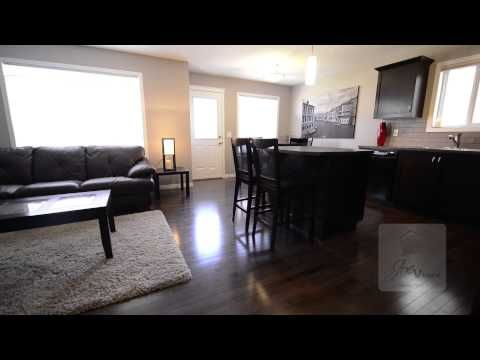 **SOLD** 14 Sage Hill Way NW, CALGARY, Alberta - RE/MAX Real Estate (Central)