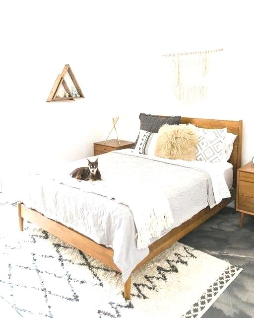 10x10 Girls Bedroom: ️👍How To Clean A Bedroom Wall: A Step-By-Step Guide 😍For