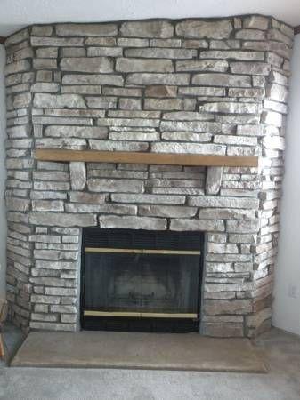 mobile home remodeling ideas mobile home remodeling ideas rh pinterest com
