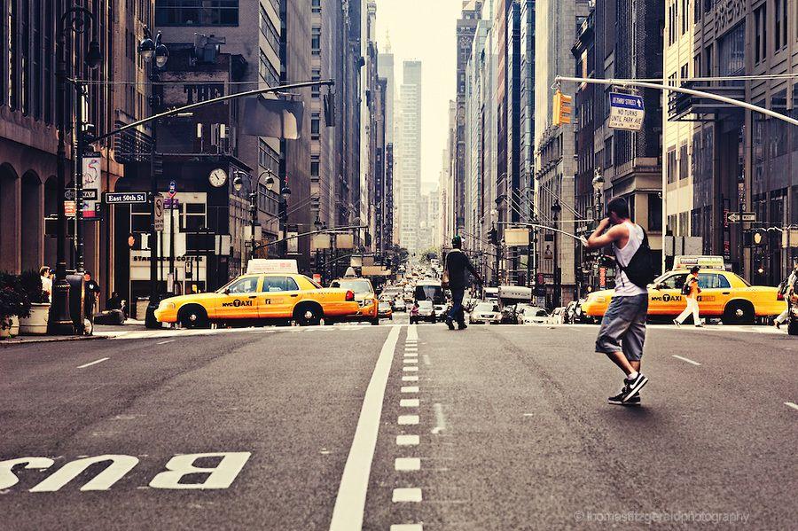 new-york-city.jpg 900×599 pikseli
