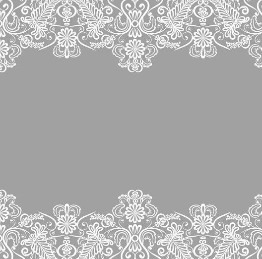 Free Vector Old Lace Background 02 Titanui Lace Background Lace Art Vector Free