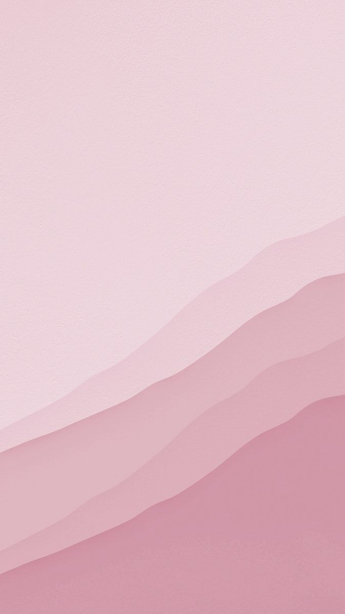 Download free image of Abstract background light pink wallpaper image by Nunny about pink, abstract, abstract background, aesthetic, and android wallpaper 2620213