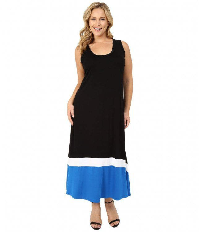 What Dresses Look Good On Plus Size Women 7 Easy To Copy Looks