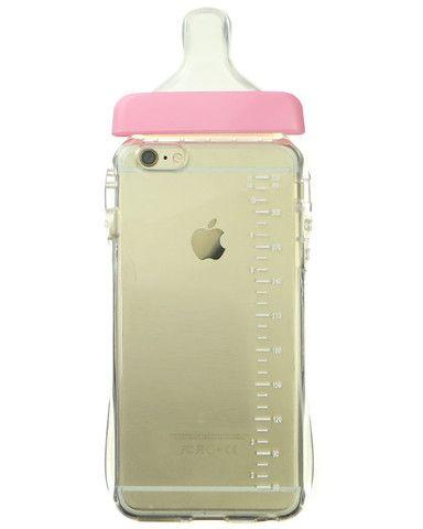 Shop Jeen Shop Iphone Cases Case Iphone