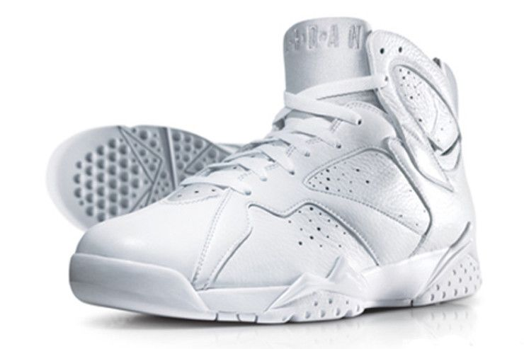 outlet store b121e f1315 Air Jordan 7
