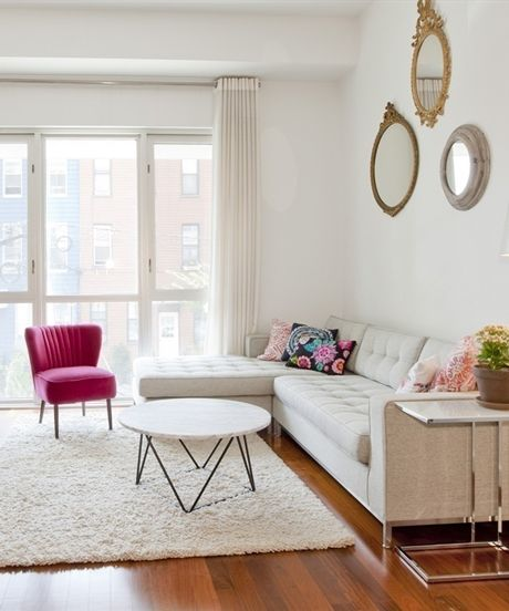 15 Gorgeous NYC Apartments For Under $1 Million.... hahahahahahahahahahahahaha  #refinery29  http://www.refinery29.com/budget-nyc-apartments-for-sale-under-one-million