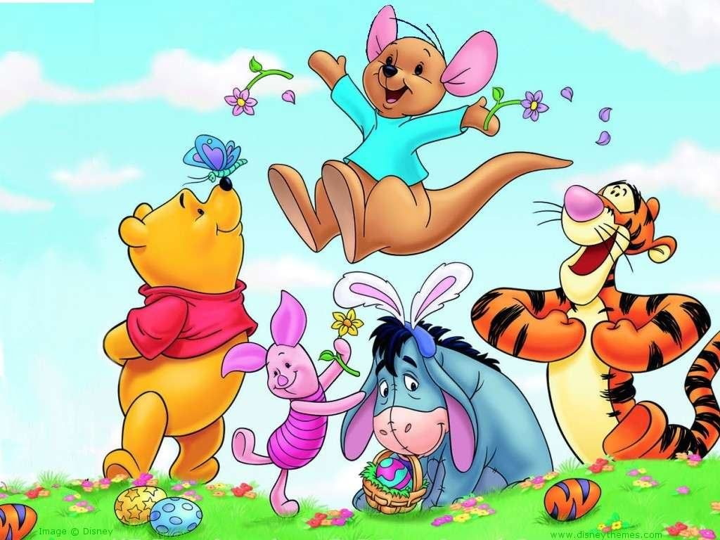 Undefined download wallpapers of cartoons 56 wallpapers winnie the pooh x easter cards wallpaper educational voltagebd Images